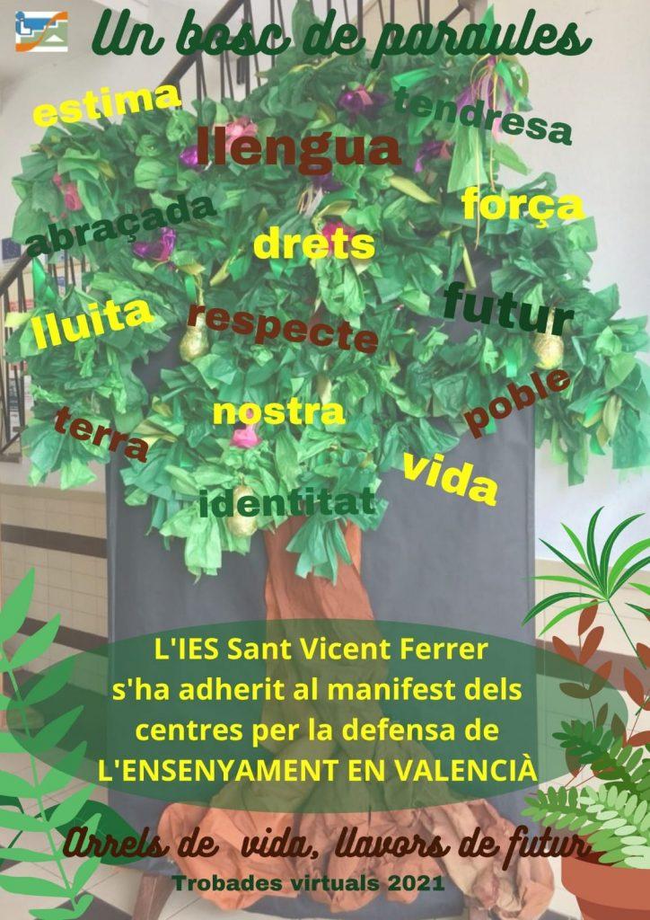 2021-04-24UnBoscDeParaules