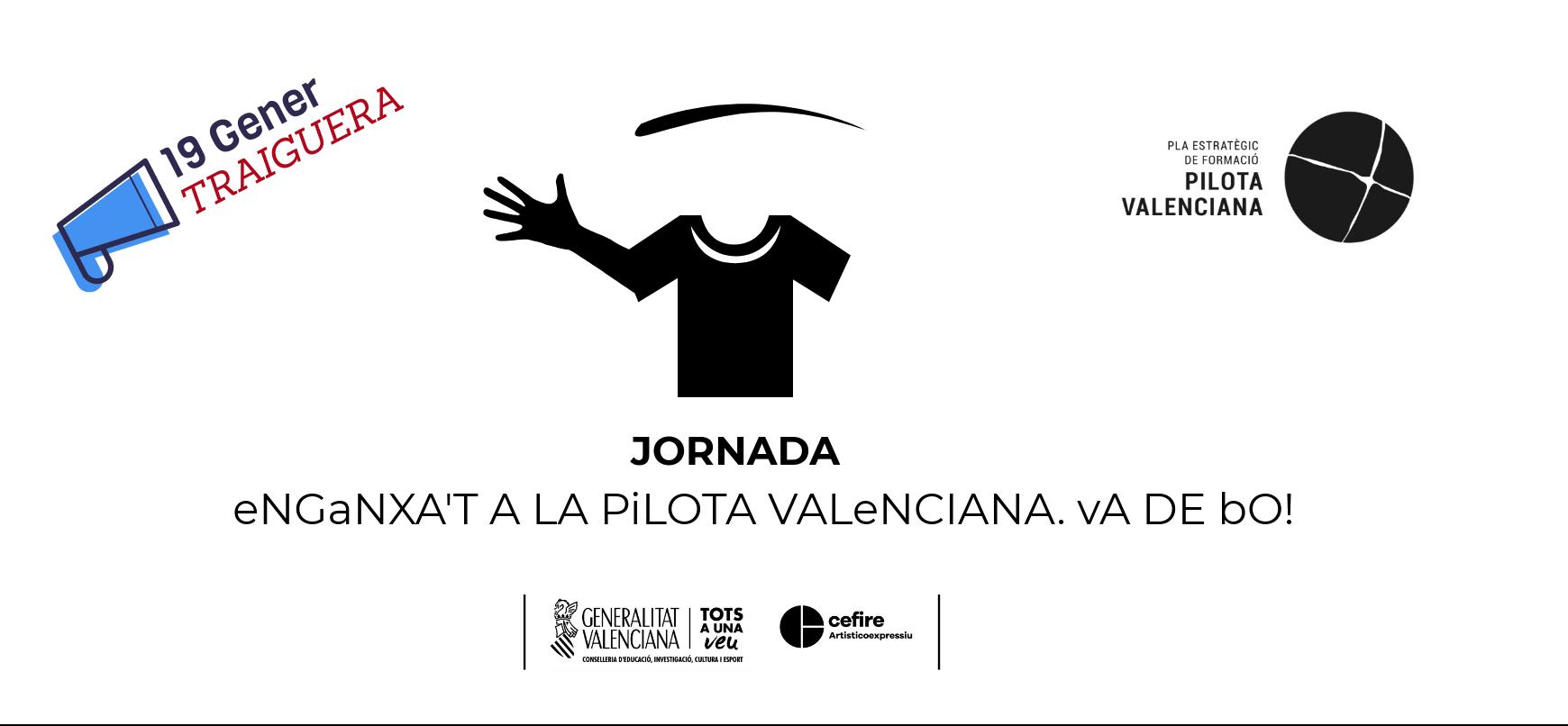 logo_jornada_pilota_traiguera